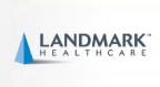 LMHealthcare